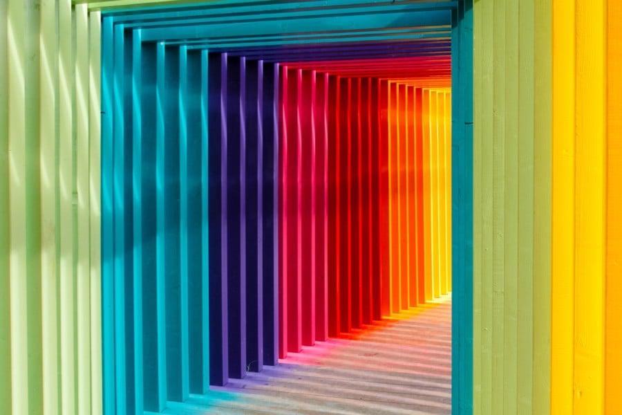 """Image Atelier """"Vision stratégique : développement et innovation"""" Marketing conscient®"""